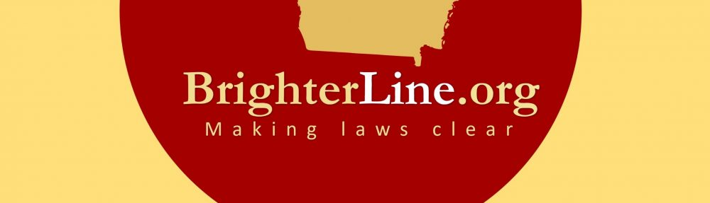 BrighterLine.org
