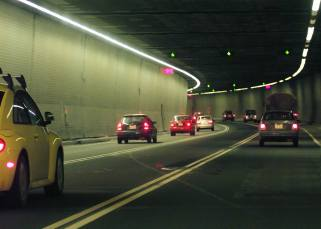 driving-in-tunnel
